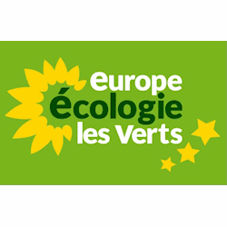 Europe-Ecologie-Les Verts
