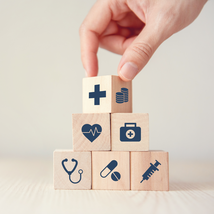 Logo Caisse primaire d'assurance maladie (CPAM) d'Epernay