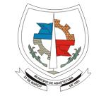 Brasão del município de Abaetetuba
