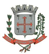 Brasão del município de Adamantina