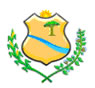 Brasão del município de Afogados da Ingazeira