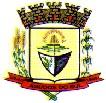 Brasão del município de Agudos do Sul