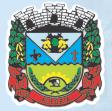 Brasão del município de Alegria