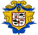 Brasão del município de Amaturá