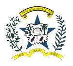 Brasão del município de Anajás