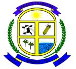 Brasão del município de Angico