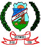 Brasão del município de Anori