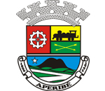 Brasão del município de Aperibé