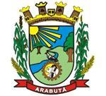 Brasão del município de Arabutã