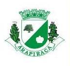 Brasão del município de Arapiraca