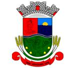 Brasão del município de Araquari