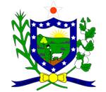 Brasão del município de Arara