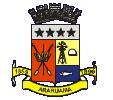 Brasão del município de Araruama