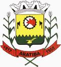 Brasão del município de Aratiba