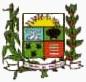 Brasão del município de Araxá