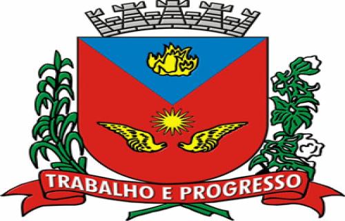 Brasão del município de Artur Nogueira