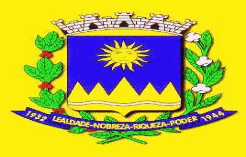 Brasão del município de Assaí