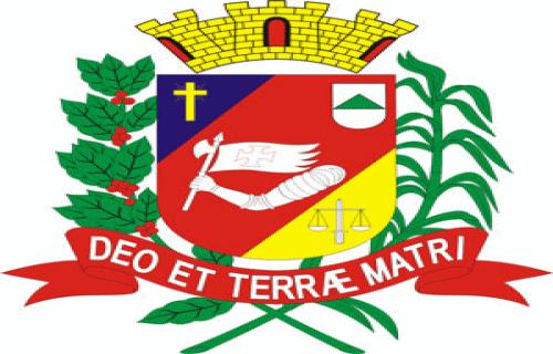 Brasão del município de Assis