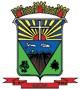 Brasão del município de Aurora