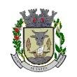 Brasão del município de Autazes