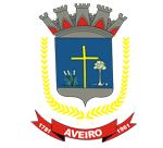 Brasão del município de Aveiro