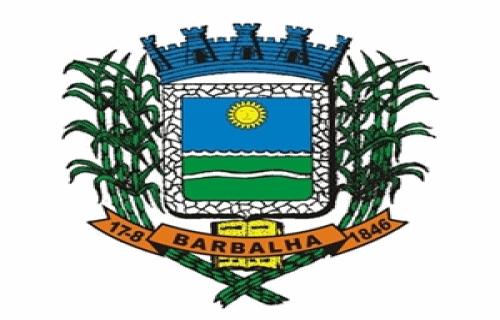 Brasão del município de Barbalha