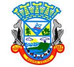 Brasão del município de Barra Velha