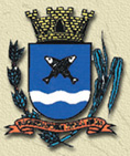 Brasão del município de Barrinha