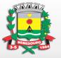 Brasão del município de Bebedouro