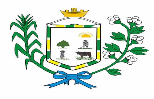 Brasão del município de Belém