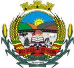 Brasão del município de Boa Vista do Incra