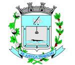 Brasão del município de Bocaina