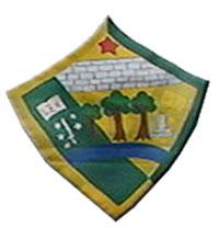 Brasão del município de Brasiléia