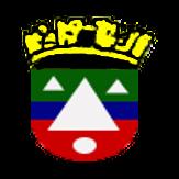 Brasão del município de Brejo do Cruz