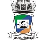 Brasão del município de Cabaceiras do Paraguaçu