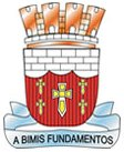 Brasão del município de Cajazeiras