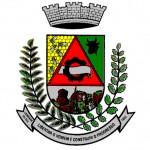 Brasão del município de Cambará do Sul