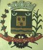 Brasão del município de Campo Belo