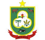 Brasão del município de Campos Novos