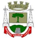 Brasão del município de Canela