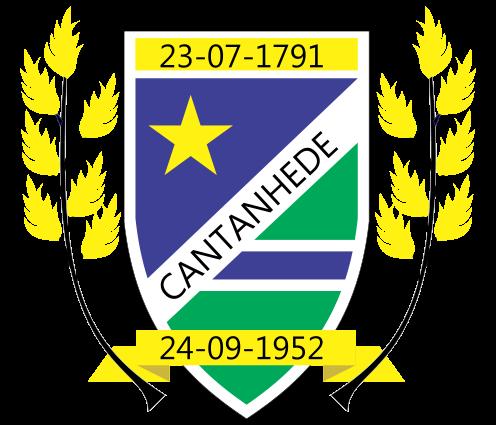 Brasão del município de Cantanhede
