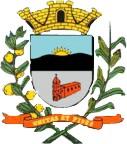 Brasão del município de Capela do Alto