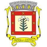 Brasão del município de Cardoso