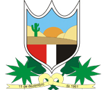 Brasão del município de Carrapateira