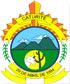 Brasão del município de Caturité