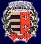 Brasão del município de Cedral