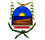 Brasão del município de Cerejeiras