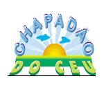 Brasão del município de Chapadão do Céu