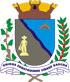 Brasão del município de Cidade Gaúcha