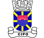 Brasão del município de Cipó